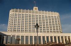 Правительство выделит средства на строительство больниц в Удмуртии, Саратовской области и Коми