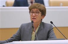 Наталья Зубаревич: Легче всего переживают коронакризис дотационные регионы