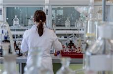 В регионе 127 человек заболели коронавирусом
