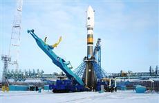 """РКЦ """"Прогресс"""" получил заказы на ракеты """"Союз-2-1б"""" на 4,2 млрд рублей"""