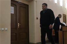 Артура Игрушкина допросили в суде по делу о взятках и мошенничестве