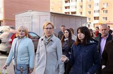 В 2020 г. в Красноглинском районе Самары откроется школа на 1,2 тыс. мест