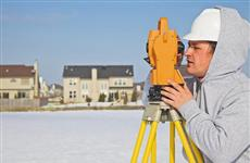 Как оформить договор с кадастровым инженером