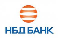 НБД-Банк и ФРП Мордовии подписали соглашение о сотрудничестве