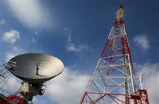 Сеть цифрового вещания в Ульяновской области развернута в полном объеме