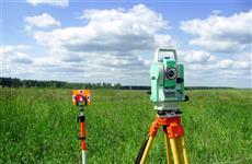 """Компания """"Землеустроитель"""" выполнит полный спектр геодезических и кадастровых работ"""