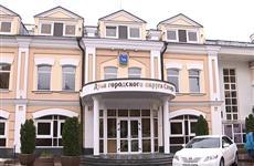 В самарской городской думе обновился состав депутатов