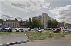 """У """"Самарского Стройфарфора"""" возникли проблемы с дагестанским проектом"""