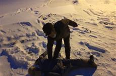 В Самарской области следователи нашли подозреваемого в убийстве 24-летней давности