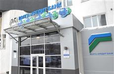 """Обвиняемым по делу банка """"Волга-Кредит"""" запросили реальные сроки"""