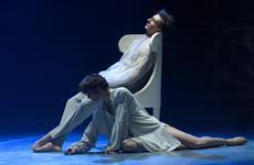 Астраханский театр оперы и балета покажет спектакли в Самаре