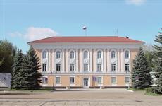 Тольяттинская дума внесла изменения в устав, меняющие систему избрания главы города