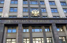 В России могут ввести налоговую льготу за трудоустройство возрастных работников