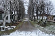 """В апреле для жителей и гостей Прикамья будет открыт свободный доступ в музей """"Пермь-36"""""""
