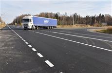 Глава Марий Эл потребовал тщательно контролировать качество дорог