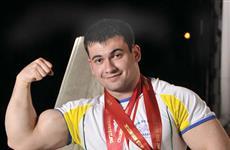 Арсен Лилиев: «Судья лишил меня победы!»