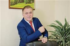 """Президент Национального союза агростраховщиков: """"Мнение аграриев должно быть определяющим"""""""