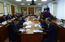 В Марий Эл ведется подготовка к Всероссийской переписи населения