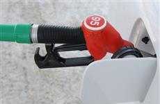УФАС: на самарских АЗС темпы роста цен на топливо не превышены