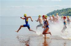 В Самаре состоится Чемпионат и первенство региона по акватлону