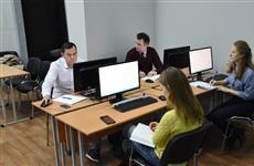 """Нижегородские предприниматели смогут пройти бесплатное обучение в технопарке """"Анкудиновка"""""""