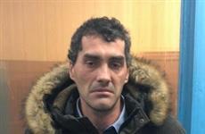 Самарца обвиняют в изнасиловании с электрошокером и покушении на убийство