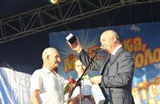 """Жители Октябрьска губернатору: """"Такого в нашем городе еще никогда не было"""""""