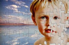 Ложь во спасение: какие мифы окружают аутизм