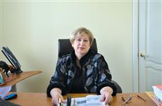 """Натерритории Отрадненского образовательного округа стало больше центров """"Точка роста"""""""