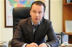 Главу Госжилинспекции региона задержали на три дня