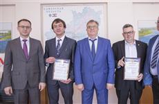 Самарские ученые получили гранты президента Российской Федерации