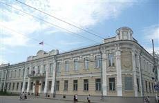 В Самаре вынесли приговор по делу о покушении на Владимира Сафронова