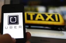 Самарские таксисты зарабатывают более 70 тысяч рублей