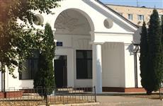 """Требования счетной палаты к МБУ """"Зеленстрой"""" выполнены в полном объеме"""