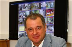 """УК """"Жигулевская долина"""" возглавил экс-директор интернет-компании """"АИСТ"""""""
