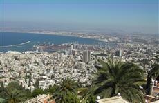 Чем удивит Израиль самарских туристов