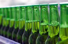 В чем причина роста потребления безалкогольного пива?