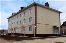Кировская область по программе переселения в 2019 г. получит 491 млн рублей