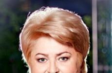 Скончалась бывший министр труда Самарской области Галина Светкина
