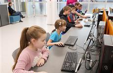 Цифровизация и удаленка: как регионы Поволжья меняют образовательные процессы