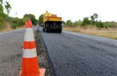 Дороги в ПФО: строительство продолжится