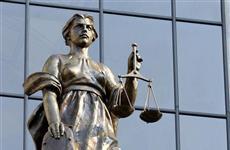 """Совладелец """"Проектного офиса"""" высказал сомнения в непредвзятости судьи"""