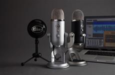 Выбираем микрофон для стриминга: ошибки дилетантов и советы профессионалов