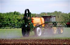 КуйбышевАзот расширяет поставки самарским аграриям жидких азотсеросодержащих минеральных удобрений