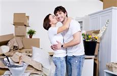 Правила съема, или Как арендовать квартиру в Самаре
