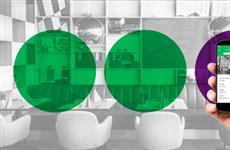 МегаФон в Самаре сделал охрану малого бизнеса простой и доступной
