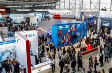 """В Москве пройдет XVI форум-выставка """"ГОСЗАКАЗ: национальные проекты"""""""