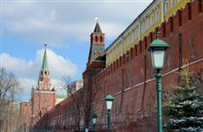 В Кремле заявили, что Путин примет рамочное решение по мерам из-за коронавируса