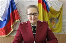 Светлана Архипова, Роспотребнадзор: Качественной питьевой водой самарцев обеспечат к 2024 году