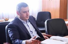 """Александр Хинштейн: """"Историческое поселение - это не стеклянный колпак"""""""